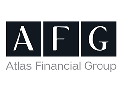 Atlas Financial Group